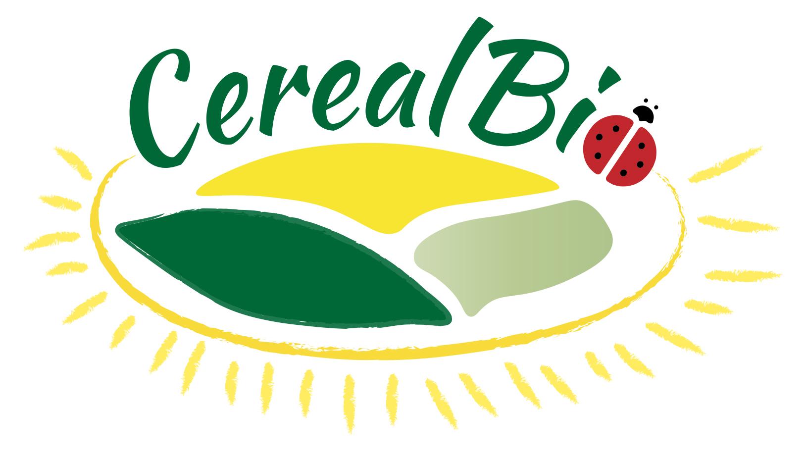 Logo | Cerealbio
