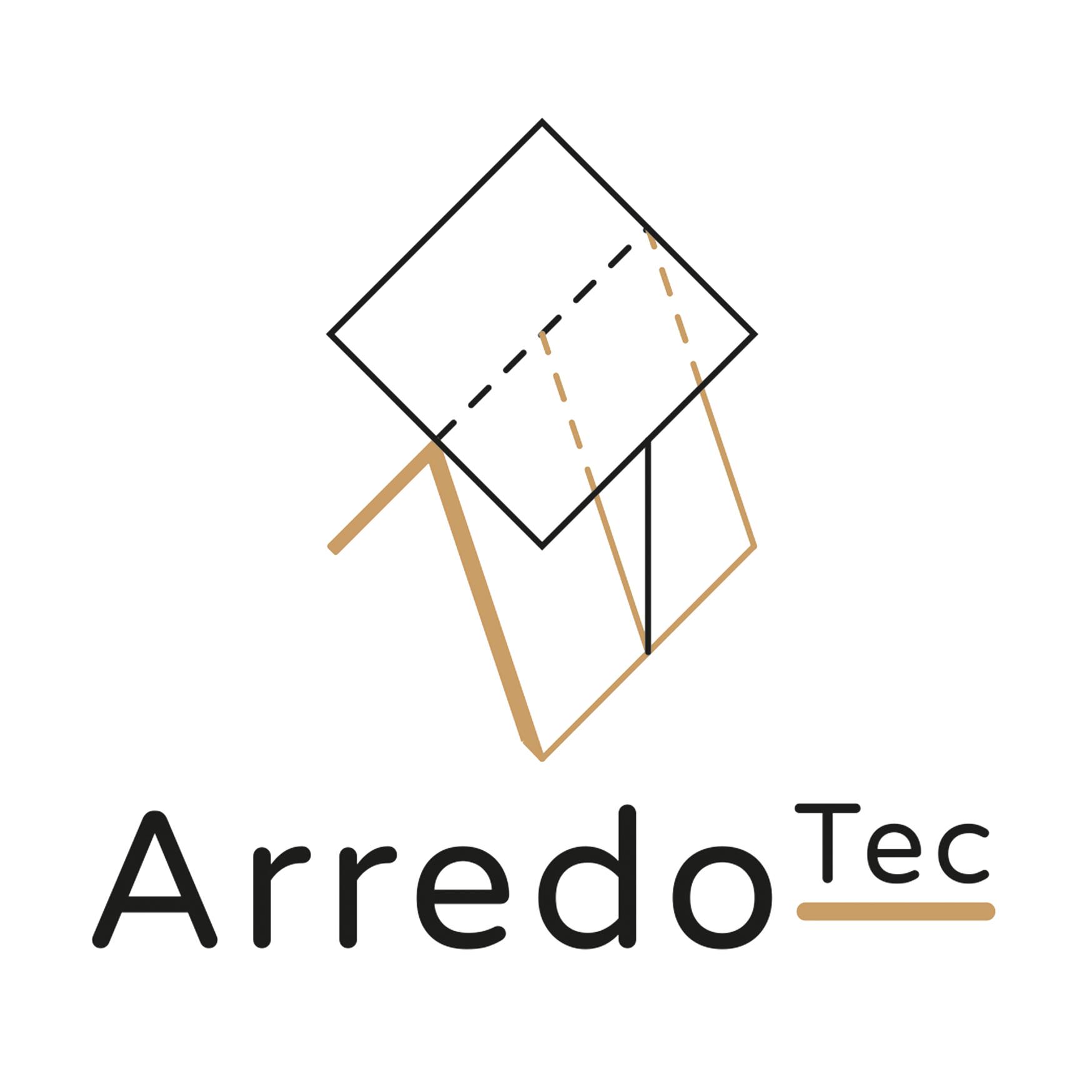 ArredoTec 14ottobre