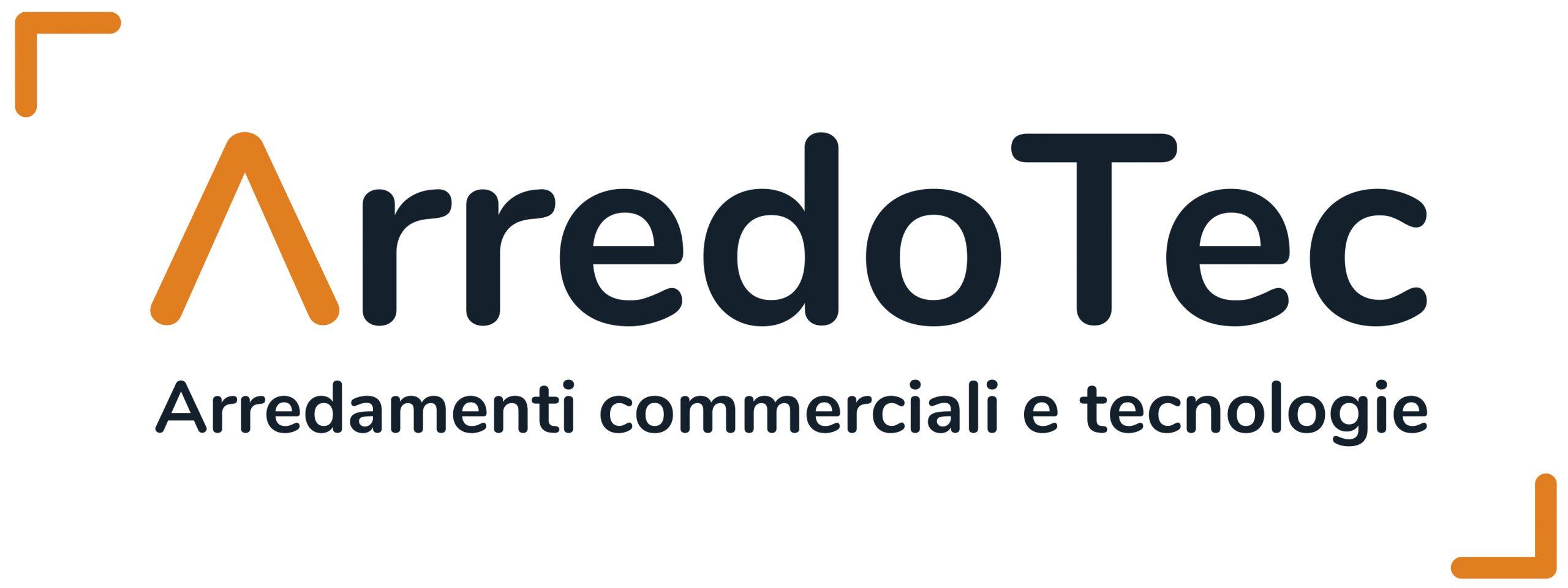 Arredotec_MARCHIO 1