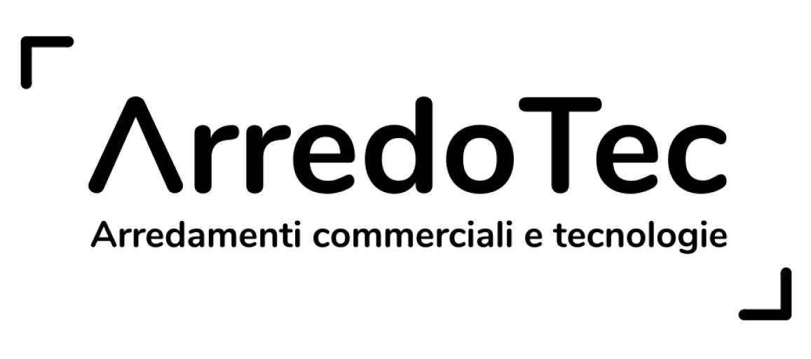 Arredotec_MARCHIObianco