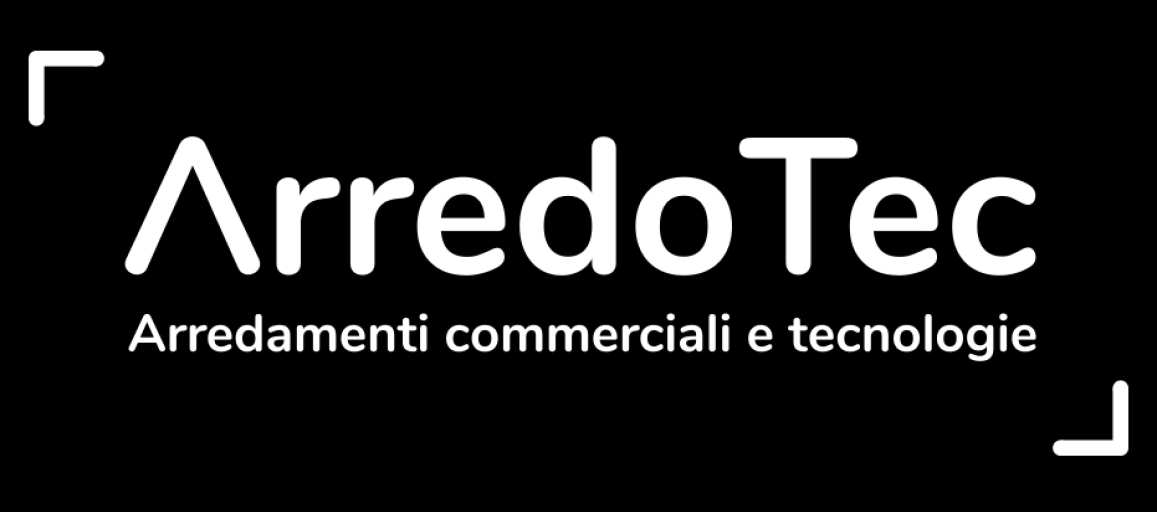 Arredotec_MARCHIOnero