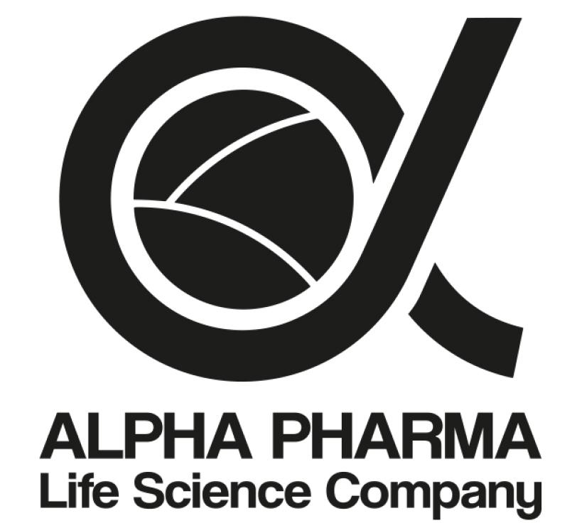 alpha bianco