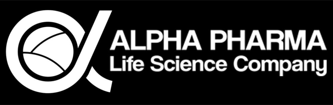 alpha lungo nero