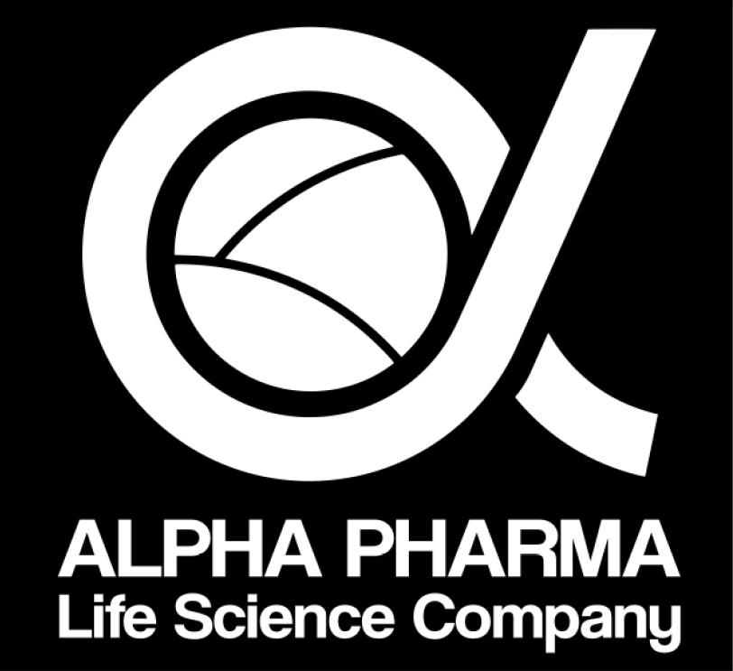 alpha nero