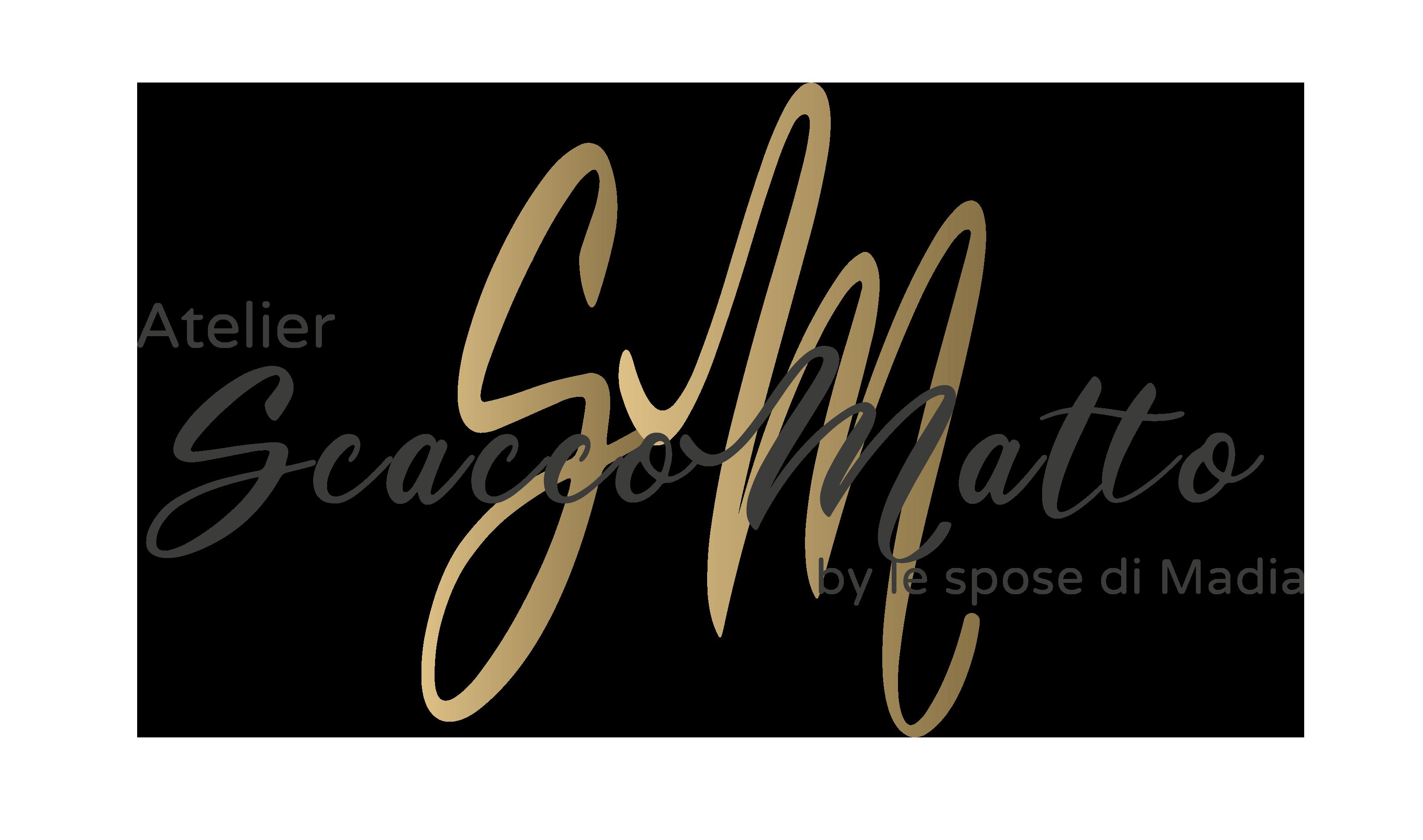 logo script scelto 6 novembre 2019-1